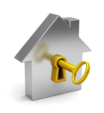 hipotecas subrogacion: