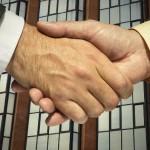9 consejos para mejorar tu lenguaje corporal haciendo negocios