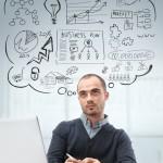 ¿Por qué la gente introvertida es buena en los negocios?