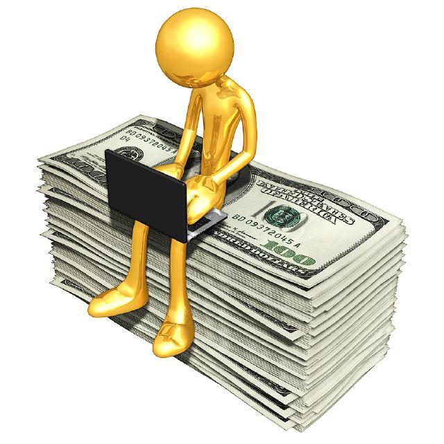 Resultado de imagen para Financiación de la empresa mediante deuda